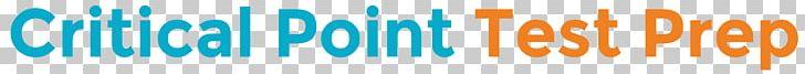 Logo Brand Desktop PNG, Clipart, Angle, Blue, Brand, Computer, Computer Wallpaper Free PNG Download
