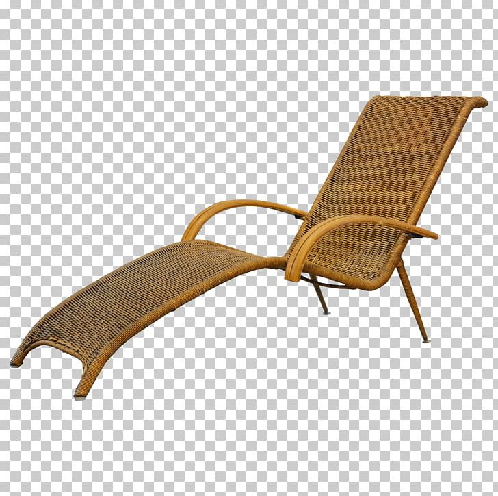 Bauhaus Chaise Longue Chair Mid-century Modern Modern Architecture PNG, Clipart, Angle, Bauhaus, Chair, Chaise, Chaise Longue Free PNG Download