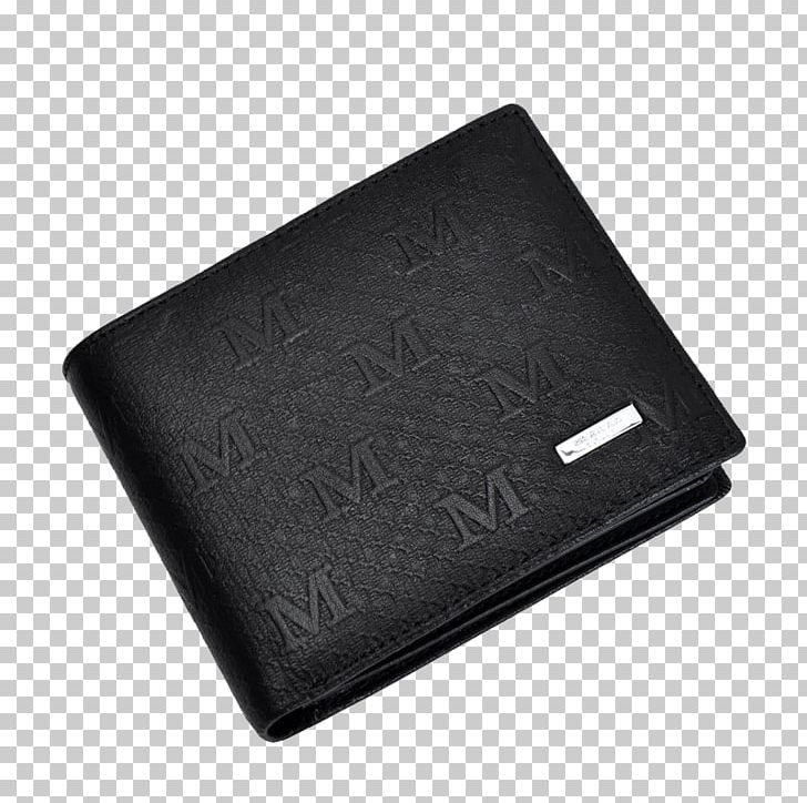 Black Square Wallet PNG, Clipart, Background Black, Black, Black Background, Black Board, Black Border Free PNG Download