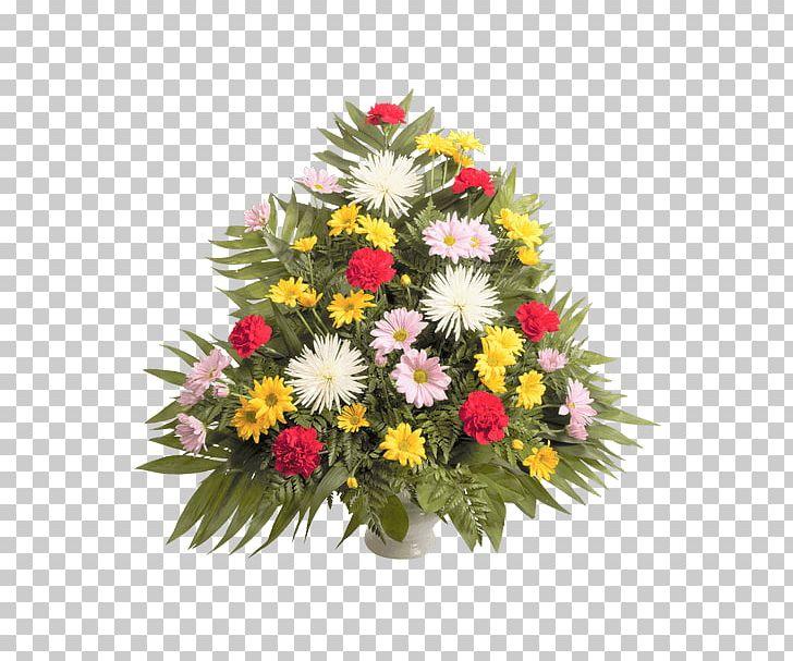 Floral Design Flower Bouquet Cut Flowers Gift PNG, Clipart, Annual Plant, Arrangement, Blessing, Common Daisy, Cut Flowers Free PNG Download