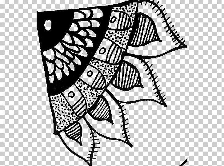Doodle Coloring Book PNG, Clipart, Area, Art, Artwork, Black And White, Coloring  Book Free PNG Download