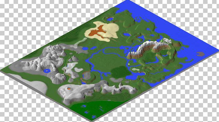 The Legend Of Zelda: Breath Of The Wild World Map Geospatial ... on nes world map, hyrule world map, majoras mask world map, pokemon world map, smw world map, spira world map, link's awakening map, fox world map, a link to the past world map, official ffx world map, pewdiepie world map, yoshi's island world map, spirit tracks world map, fallout3 world map, star wars world map, minish cap world map, fire temple ocarina of time map, bomberman world map, spyro world map, gears of war world map,