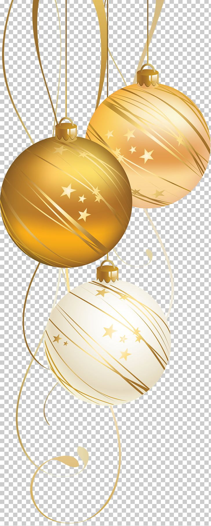 Christmas Ornament Christmas Decoration New Year Christmas Card PNG, Clipart, Ball, Christmas, Christmas Frame, Christmas Lights, Christmas Tree Free PNG Download