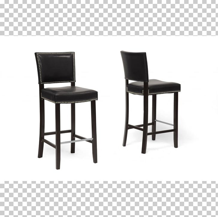Bar Stool Sable Faux Leather (D8492) Cocoa Faux Leather (D8506) Seat PNG, Clipart, Angle, Armrest, Bar Stool, Chair, Cocoa Faux Leather D8506 Free PNG Download