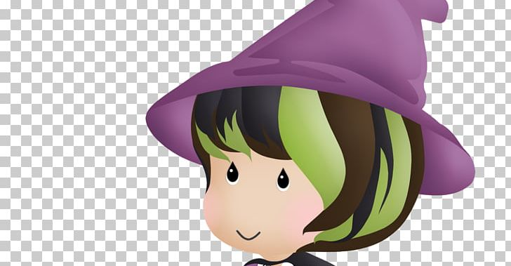 Halloween Drawing PNG, Clipart, Cartoon, Drawing, Fictional Character, Figurine, Ghost Free PNG Download