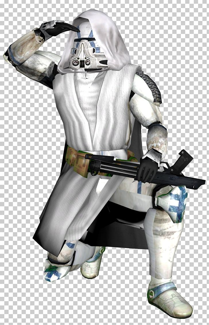 Star Wars: The Clone Wars Clone Trooper Commander Cody Star Wars Commander PNG, Clipart, Action Figure, Arm, Armour, Clone, Clone Commander Free PNG Download