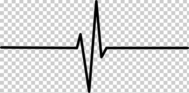 imgbin electrocardiography heart rate pulse heart GR9YLwqpWuRjHWVffLszDHyF2