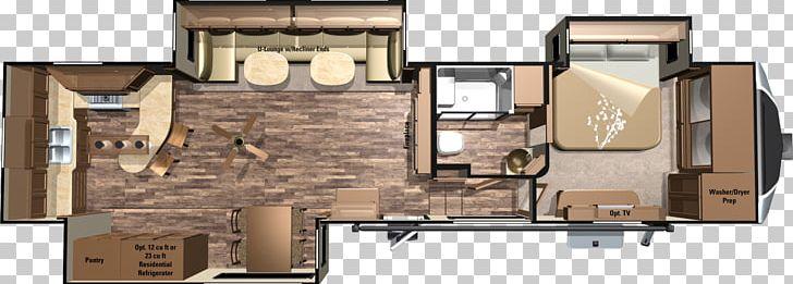 All Seasons Rv >> Keystone Campervans Fifth Wheel Coupling Floor Plan All