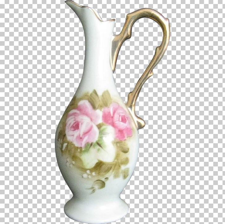 Vase Jug Pitcher Decorative Arts Floral Design PNG, Clipart, Antique, Artifact, Ceramic, Cornucopia, Decorative Arts Free PNG Download