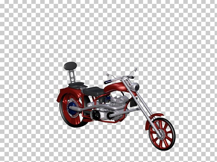 Car BMW Motorcycle Helmets Vehicle PNG, Clipart, Bicycle Accessory