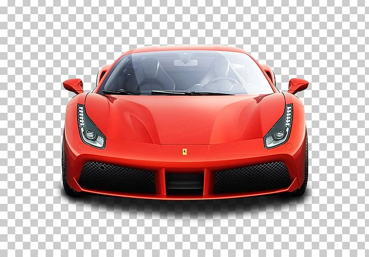 Ferrari 488 Ferrari S P A Car Ferrari 458 Png Clipart Automotive Exterior Car Cars Computer Icons Coupe