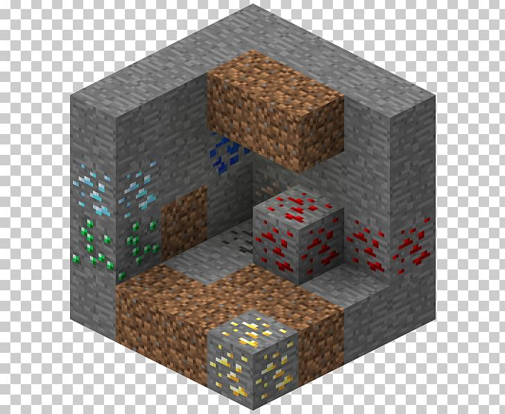 Minecraft: Pocket Edition Mineral Seed Rock PNG, Clipart