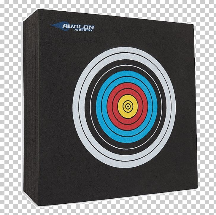 Target Archery Bow Shooting Target PNG, Clipart, Archery, Arrow, Bow, Circle, Dart Free PNG Download