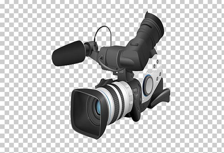 Brazil Canon XL2 Video Camera PNG, Clipart, Angle, Black, Camera Icon, Camera Lens, Canon Free PNG Download