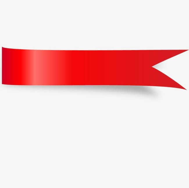 Red Ribbon PNG, Clipart, Arrow, Bar, Red, Red Arrow, Red Clipart Free PNG Download