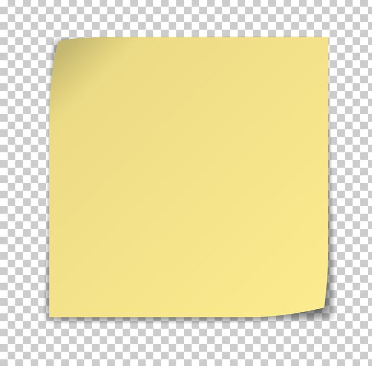 Yellow Rectangle Square PNG, Clipart, Art, Rectangle, Square, Square Inc, Yellow Free PNG Download