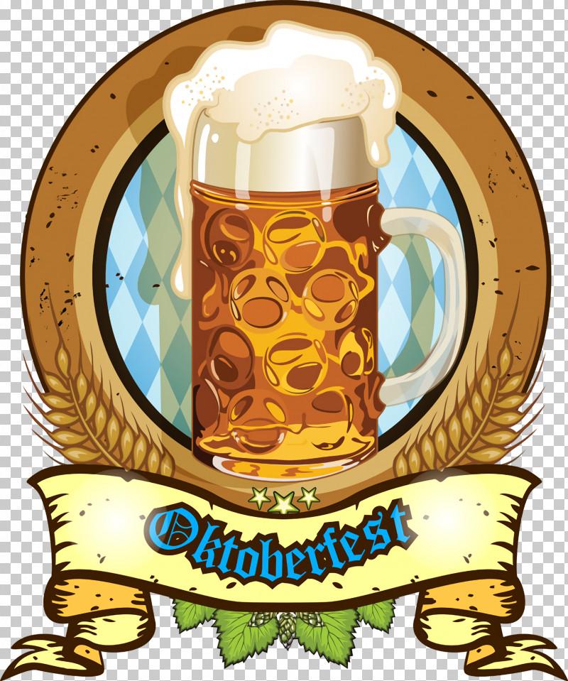 Oktoberfest Volksfest PNG, Clipart, Beer Festival, Beer Glassware, Beer Tap, Blonde Beer, Draught Beer Free PNG Download