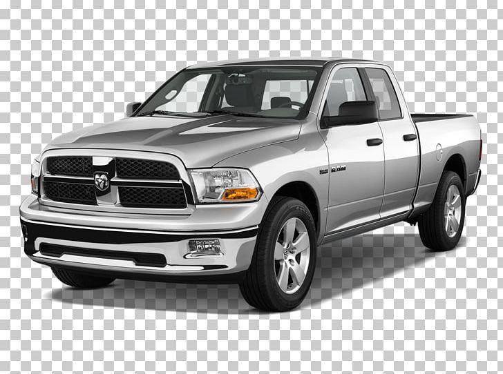 Dodge Trucks 2016 >> 2012 Ram 1500 2016 Ram 1500 Ram Trucks Dodge Ram Pickup Png