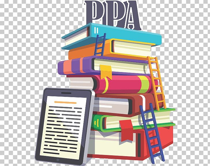 Central Board Of Secondary Education CBSE Exam PNG, Clipart, Abitur, Cbse Exam Class 12, Curriculum, Education, Grading In Education Free PNG Download