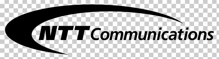 Ntt Communications Logo PNG, Clipart, Icons Logos Emojis, Tech Companies Free PNG Download