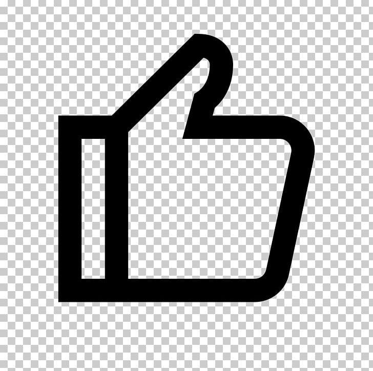 Thumb Signal Computer Icons Symbol Like Button PNG, Clipart, Angle, Area, Brand, Computer Icons, Emoji Free PNG Download