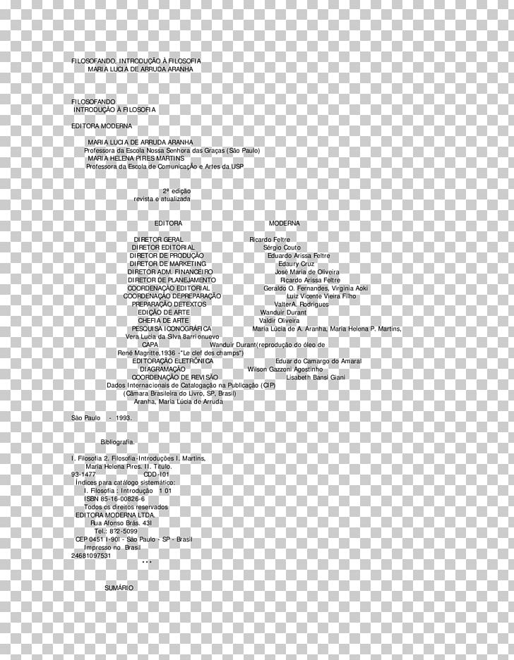 Issuu PNG, Clipart, Angle, Ano, Area, Black And White, Book