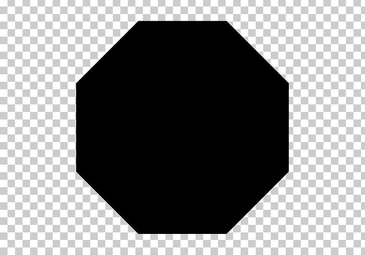 Octagon Hexagon Geometry Shape PNG, Clipart, Angle, Art, Black, Circle, Color Free PNG Download
