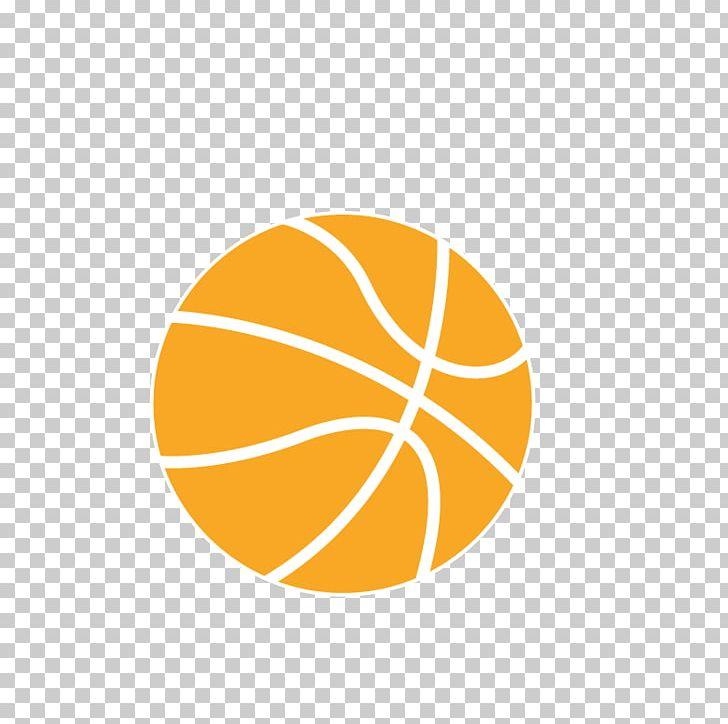 Basketball Football Sports Equipment Ball Game PNG, Clipart, Area, Ball, Ball Games, Baseball, Basket Free PNG Download