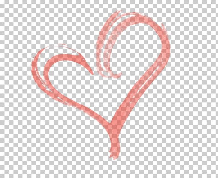 Tote Bag Love Heart Handbag PNG, Clipart, Accessories, Bag, Body Jewelry, Clothing, Clothing Accessories Free PNG Download
