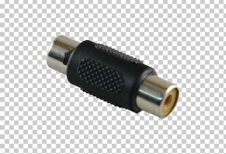 RCA Connector Phone Connector Electrical Connector BNC Connector Adapter PNG, Clipart, Angle, Bnc, Closedcircuit Television, Con, Connector Free PNG Download