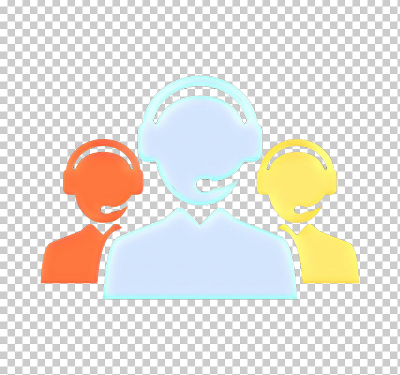 Head Yellow Technology Conversation Gesture PNG, Clipart, Business, Conversation, Gesture, Head, Technology Free PNG Download