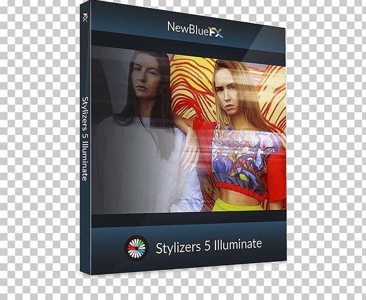 Edius Adobe After Effects NewBlue Adobe Premiere Pro Vegas Pro PNG
