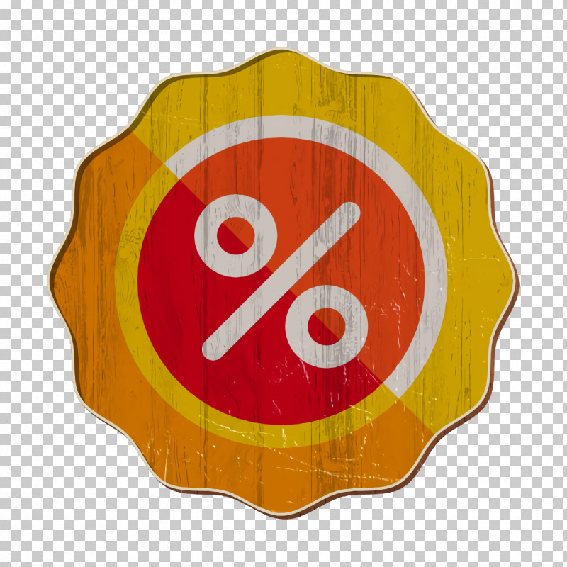 Ecommerce Compilation Icon Discount Icon PNG, Clipart, Circle, Discount Icon, Ecommerce Compilation Icon, Logo, Sign Free PNG Download