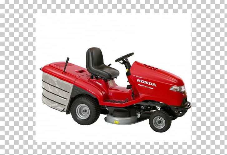 Lawn Mowers Holleis Handels-GmbH PNG, Clipart, Agricultural Machinery, Dalladora, Garden, Hardware, Lawn Free PNG Download