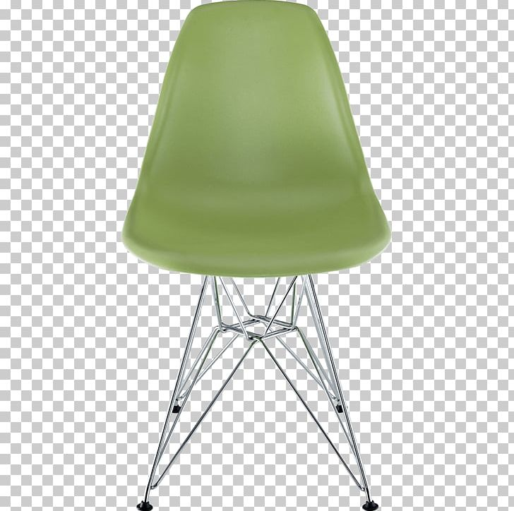 Bedside Tables Eames Lounge Chair Dining Room PNG, Clipart, Bedside Tables, Chair, Chairs, Charles And Ray Eames, Dining Room Free PNG Download