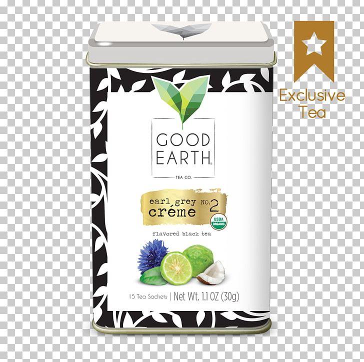 Good Earth Tea Masala Chai Earl Grey Tea Green Tea PNG, Clipart, Black Tea, Brunch, Caffeine, Earl Grey Tea, Flavor Free PNG Download