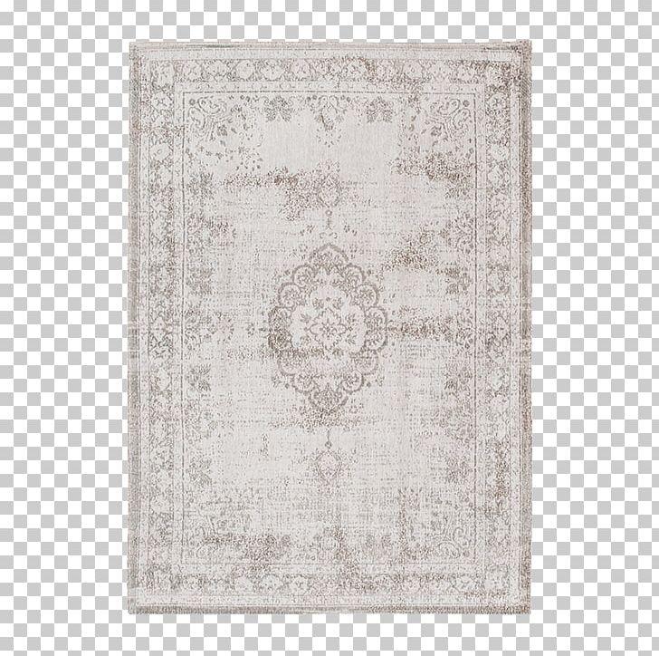 Carpet Vloerkleed Salt Black Pepper Louis De Poortere PNG, Clipart,  Free PNG Download