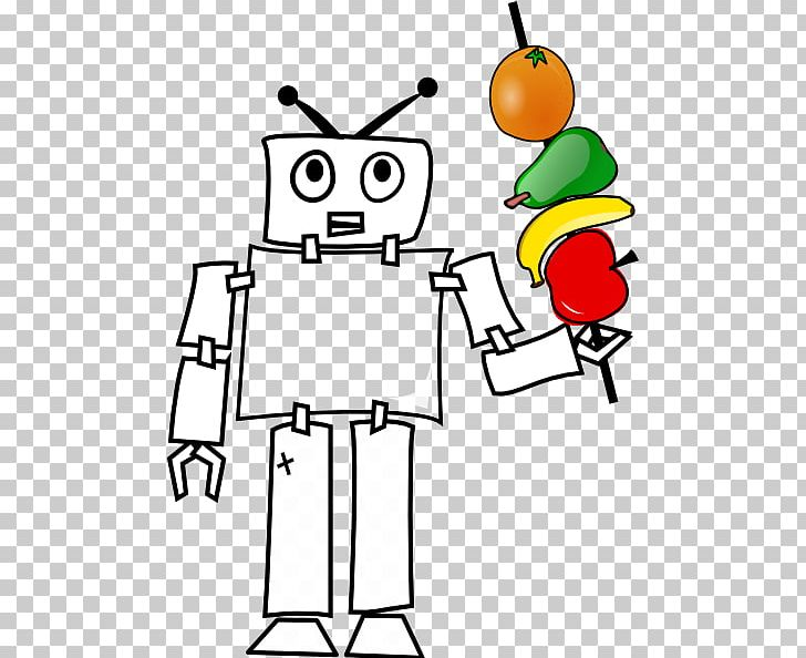 Robotics Drawing PNG, Clipart, Android, Angle, Area, Art, Artificial Intelligence Free PNG Download