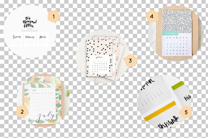 Brand Material PNG, Clipart, Art, Brand, Creative Calendar, Material Free PNG Download