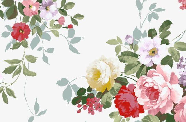 Floral Elements PNG, Clipart, Elements, Elements Clipart, Floral, Floral Clipart, Floral Elements Free PNG Download