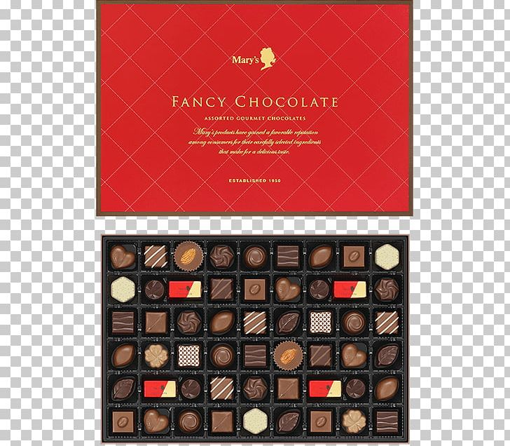 Giri Choco Mary Chocolate Co. Chocolate Truffle Valentine's Day PNG, Clipart,  Free PNG Download