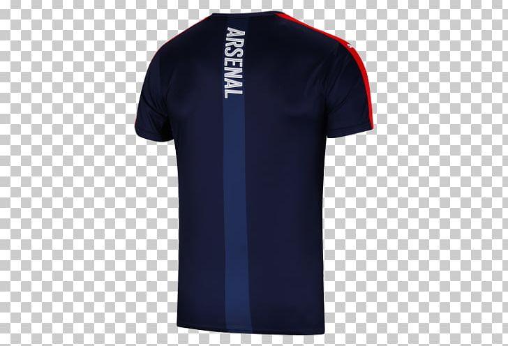 timeless design 0f5cf 09ac1 Kids Nike PSG 2018-2019 Squad Training Shirt Sports Fan ...
