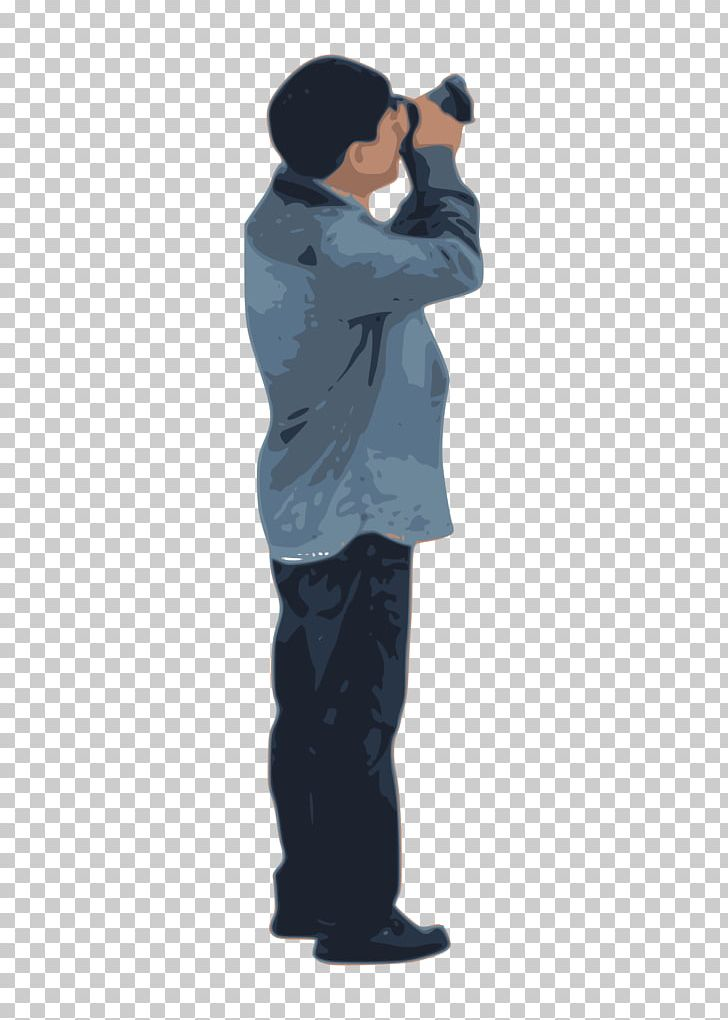 Photography PNG, Clipart, Arm, Camera, Can Stock Photo, Digital Image, Digital Photography Free PNG Download