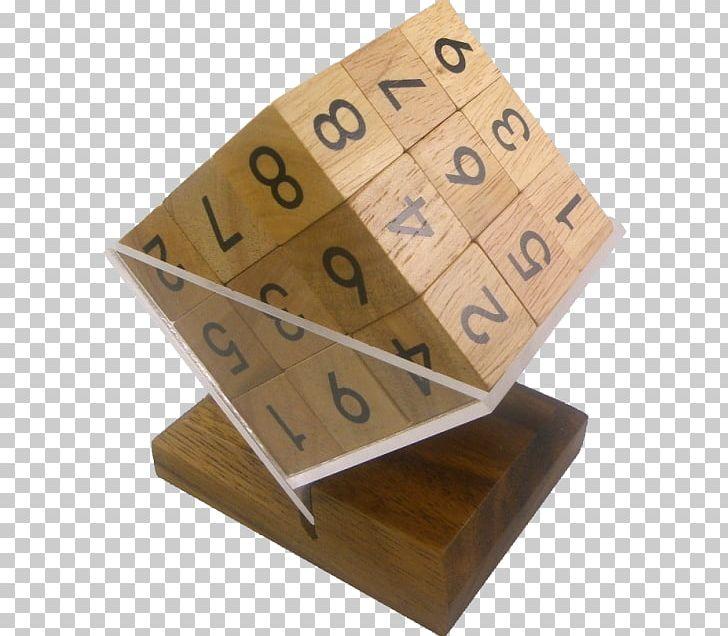 Extreme Sudoku Sudoku Cube Puzzle PNG, Clipart, Angle, Art, Box