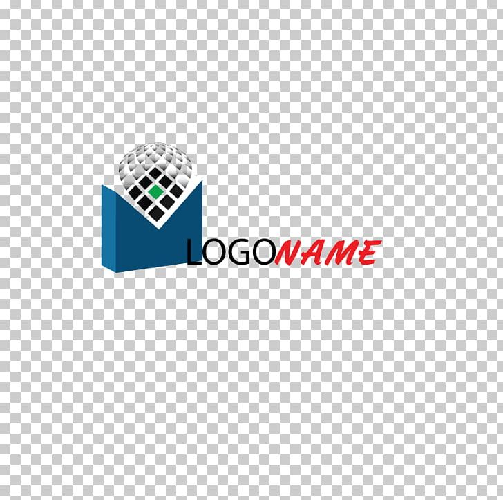 Logo Brand Font PNG, Clipart, Area, Brand, Broucher, Electronics, Line Free PNG Download