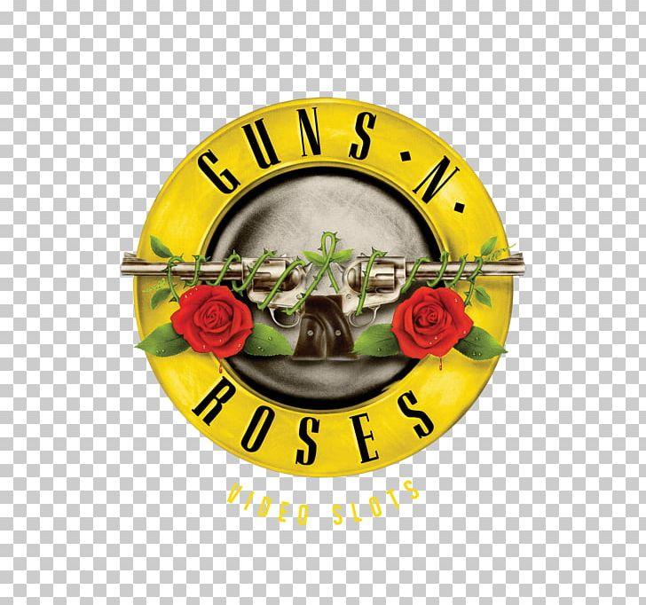 Not In This Lifetime    Tour Guns N' Roses Music Slane