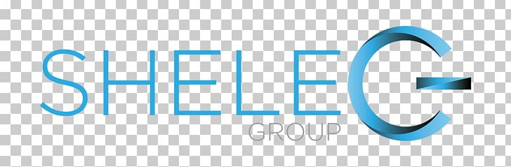 Logo Brand Trademark PNG, Clipart, Art, Blue, Brand, Design, Efficiency Free PNG Download