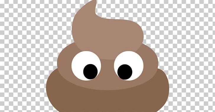 Pile Of Poo Emoji Feces PNG, Clipart, Beak, Cartoon, Computer Icons, Desktop Wallpaper, Emoticon Free PNG Download