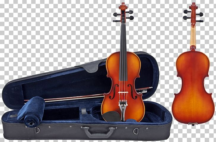 Violin Musical Instruments Sound Post Viola String Instruments PNG, Clipart, Acoustic Guitar, Amati, Bass Violin, Bow, Bowed String Instrument Free PNG Download