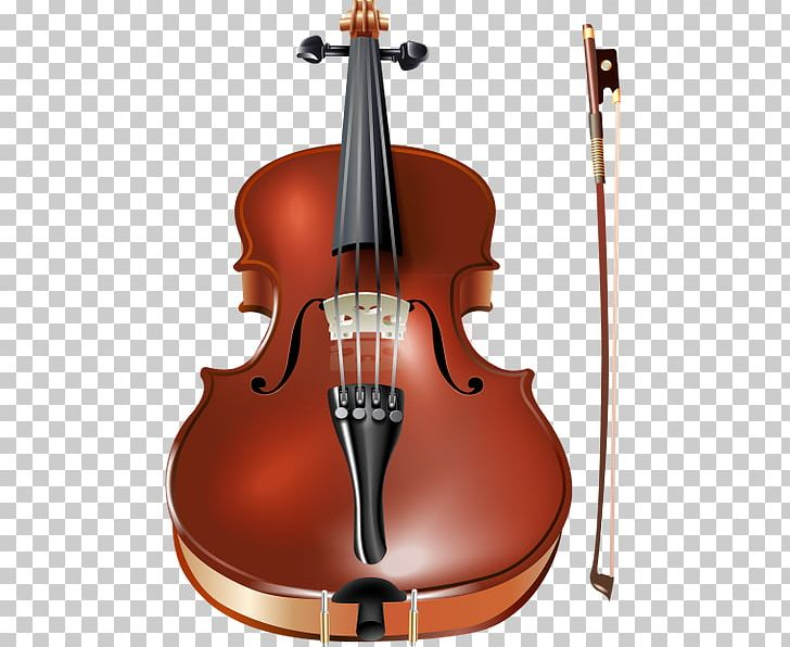 Violin String Instruments Viola Musical Instruments PNG, Clipart, Bass Violin, Bow, Cellist, Classical Music, Double Bass Free PNG Download
